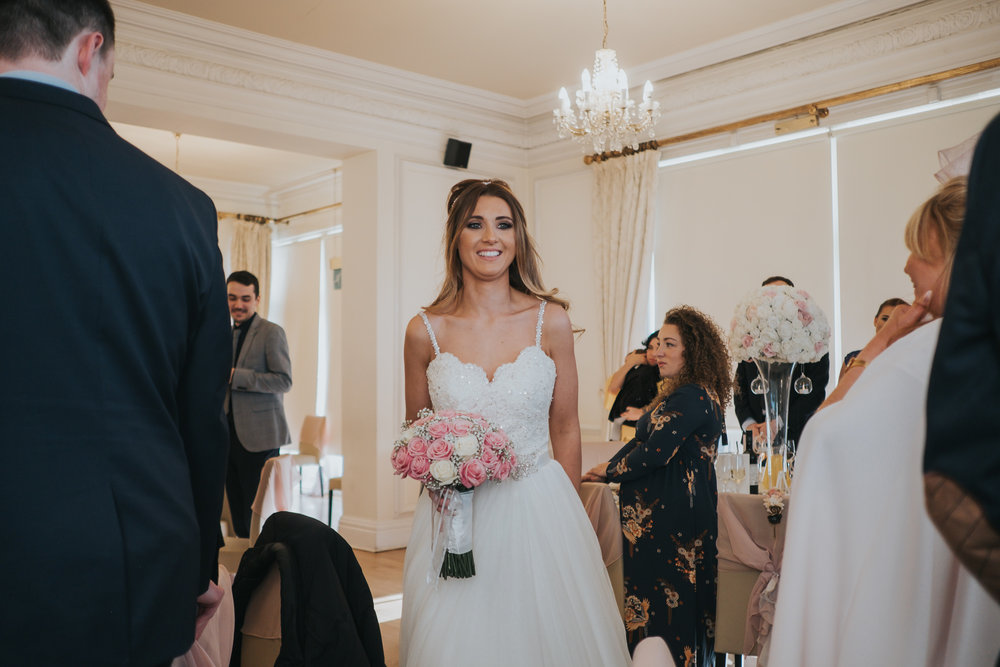 West Tower Exclusive Wedding Venue wedding photography merseyside and lancashire wedding photographer (44 of 60).jpg