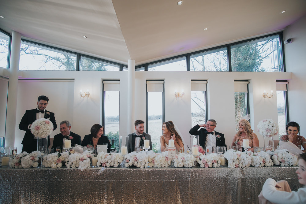 West Tower Exclusive Wedding Venue wedding photography merseyside and lancashire wedding photographer (51 of 60).jpg