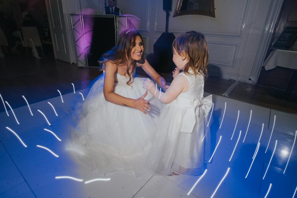 West Tower Exclusive Wedding Venue wedding photography merseyside and lancashire wedding photographer (54 of 60).jpg