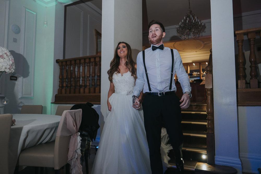 West Tower Exclusive Wedding Venue wedding photography merseyside and lancashire wedding photographer (55 of 60).jpg