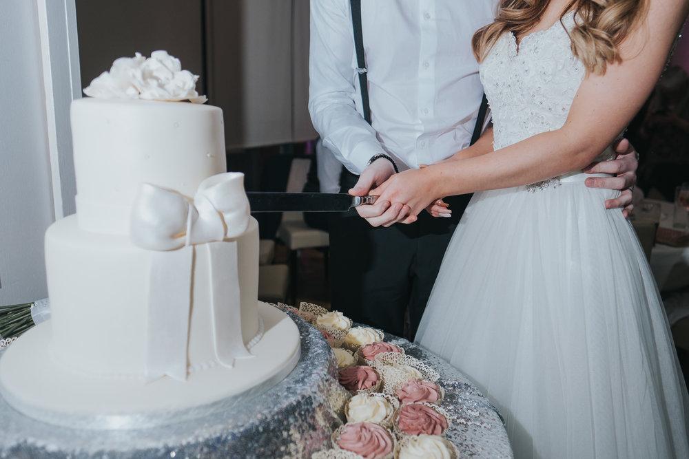 West Tower Exclusive Wedding Venue wedding photography merseyside and lancashire wedding photographer (56 of 60).jpg