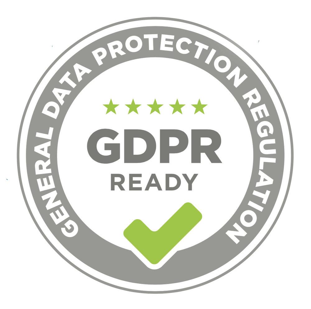 GDPR-logo-round.jpg