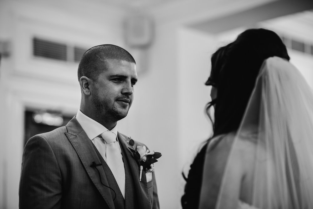 West Tower Wedding photography in cheshire north west england (13 of 33).jpg