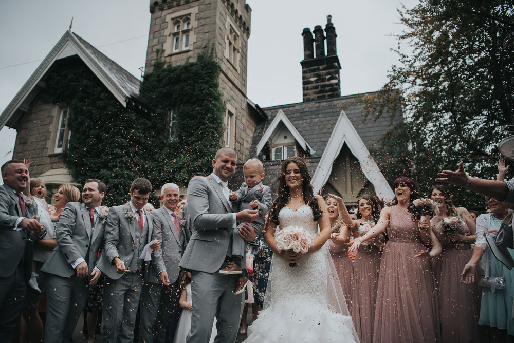 West Tower Wedding photography in cheshire north west england (18 of 33).jpg