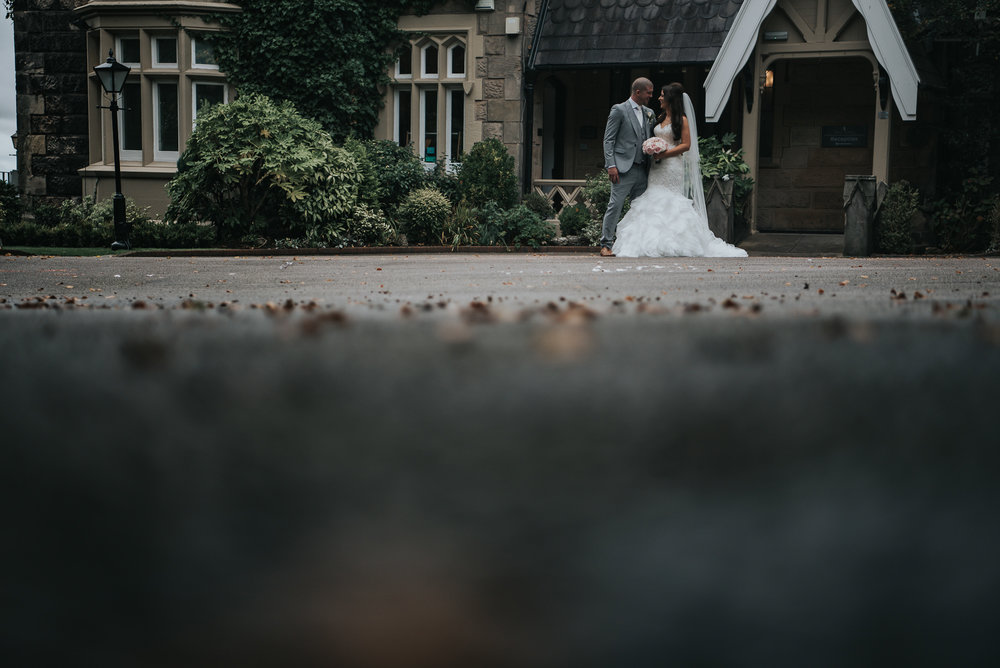 West Tower Wedding photography in cheshire north west england (19 of 33).jpg