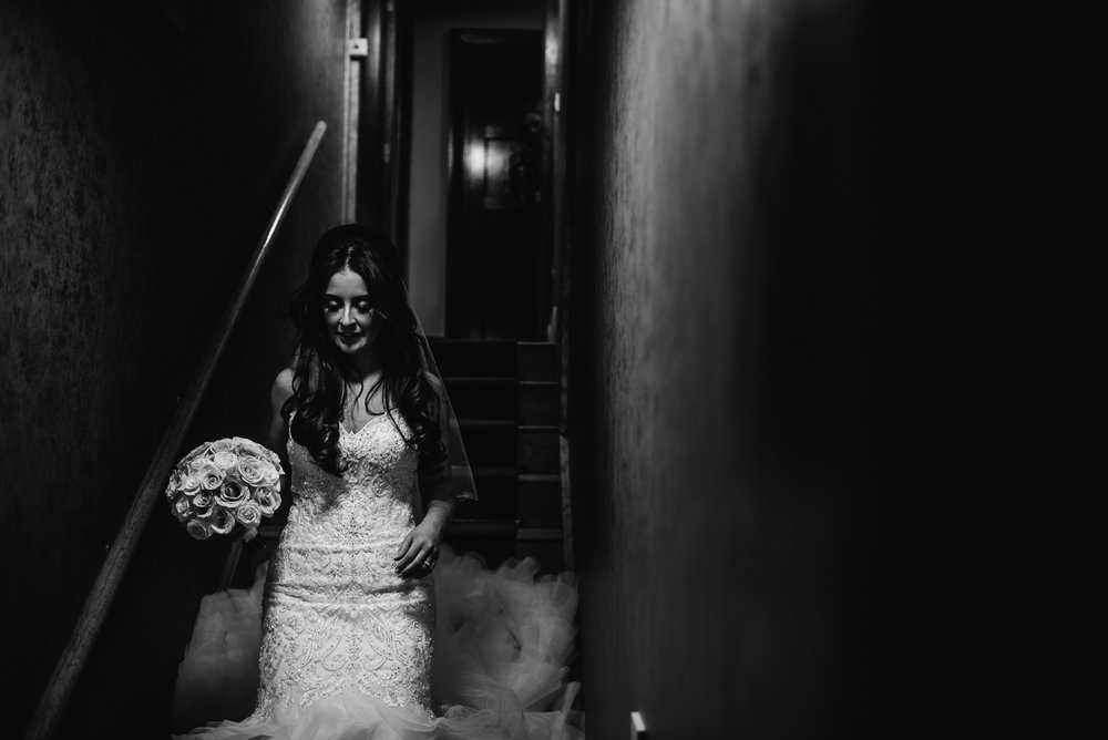 West Tower Wedding photography in cheshire north west england (22 of 33).jpg