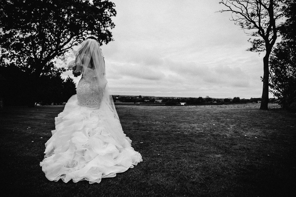 West Tower Wedding photography in cheshire north west england (25 of 33).jpg