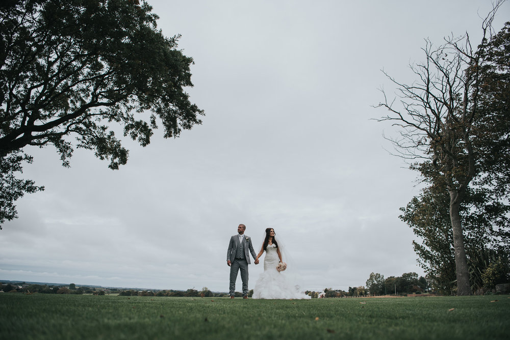 West Tower Wedding photography in cheshire north west england (28 of 33).jpg
