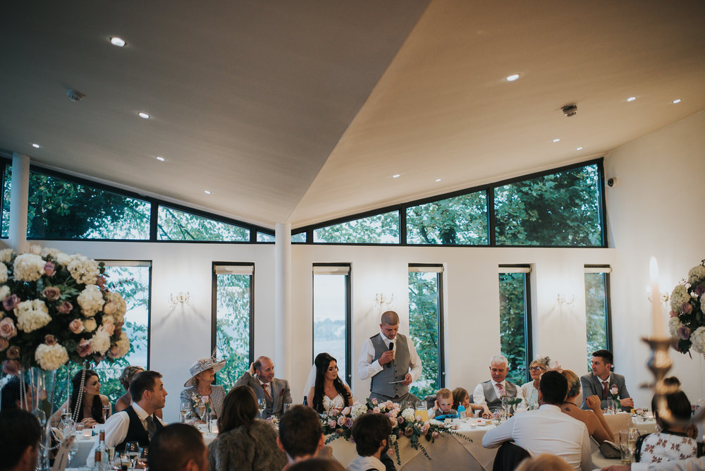 West Tower Wedding photography in cheshire north west england (3 of 11).jpg