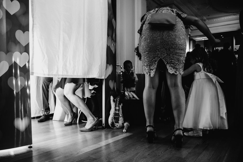 West Tower Wedding photography in cheshire north west england (5 of 11).jpg