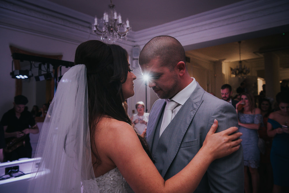West Tower Wedding photography in cheshire north west england (8 of 11).jpg