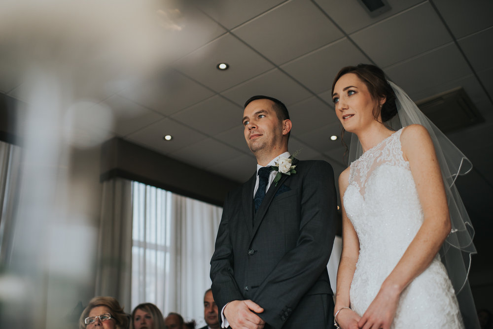 Clifton Arms Hotel Wedding Photography (17 of 40).jpg