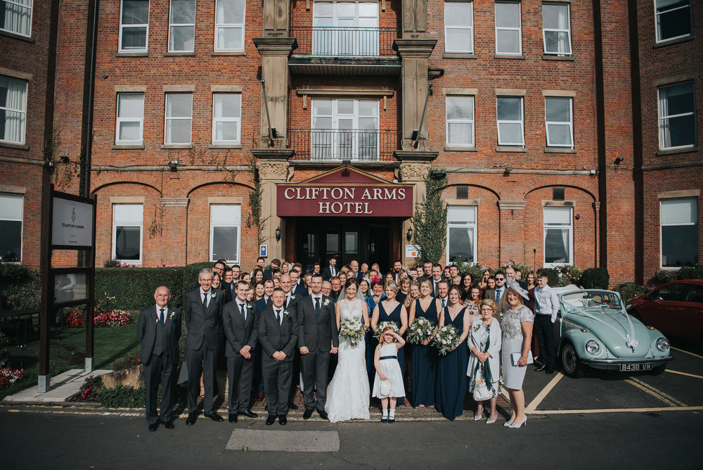 Clifton Arms Hotel Wedding Photography (24 of 40).jpg