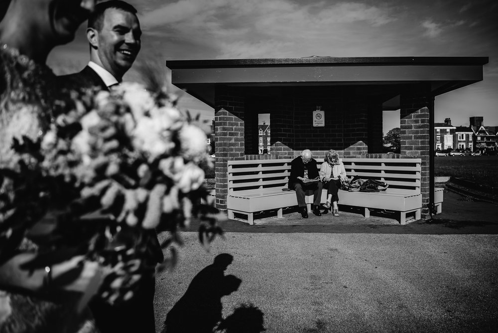 Clifton Arms Hotel Wedding Photography (27 of 40).jpg