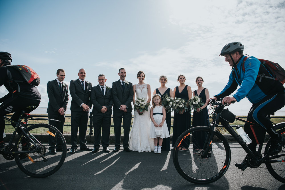 Clifton Arms Hotel Wedding Photography (40 of 40).jpg