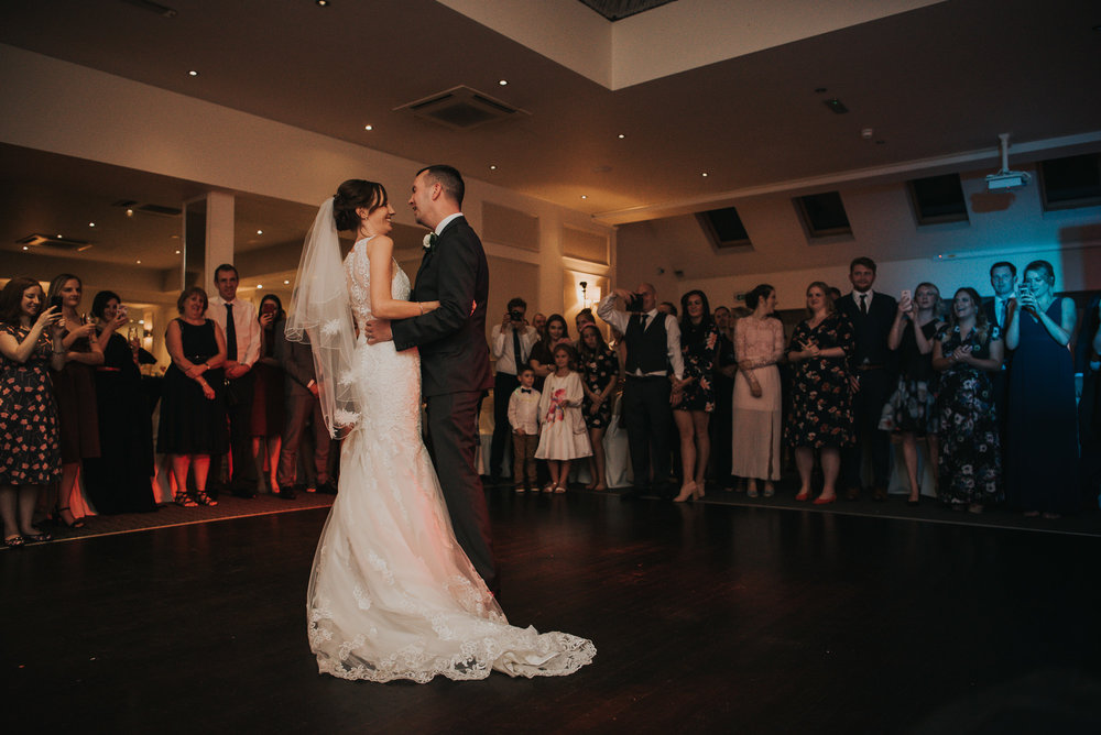 Clifton Arms Hotel Wedding Photography (4 of 12).jpg