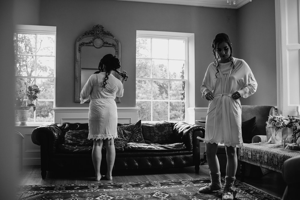 Statham lodge natural and candid wedding photography north west bested full time edding photographer adam joe roberts photography (31 of 96).jpg