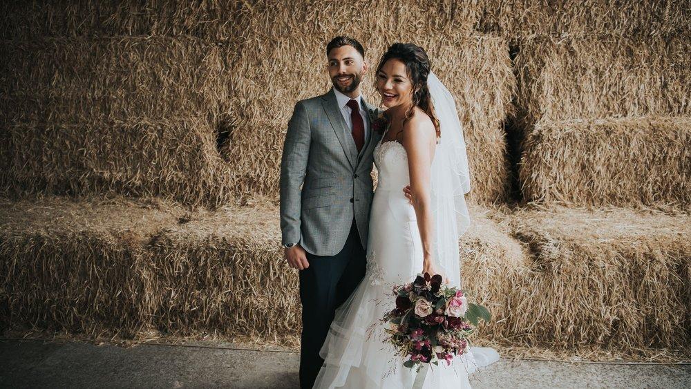 Owen house wedding barn wedding photographer north west cheshire england (32 of 38).jpg