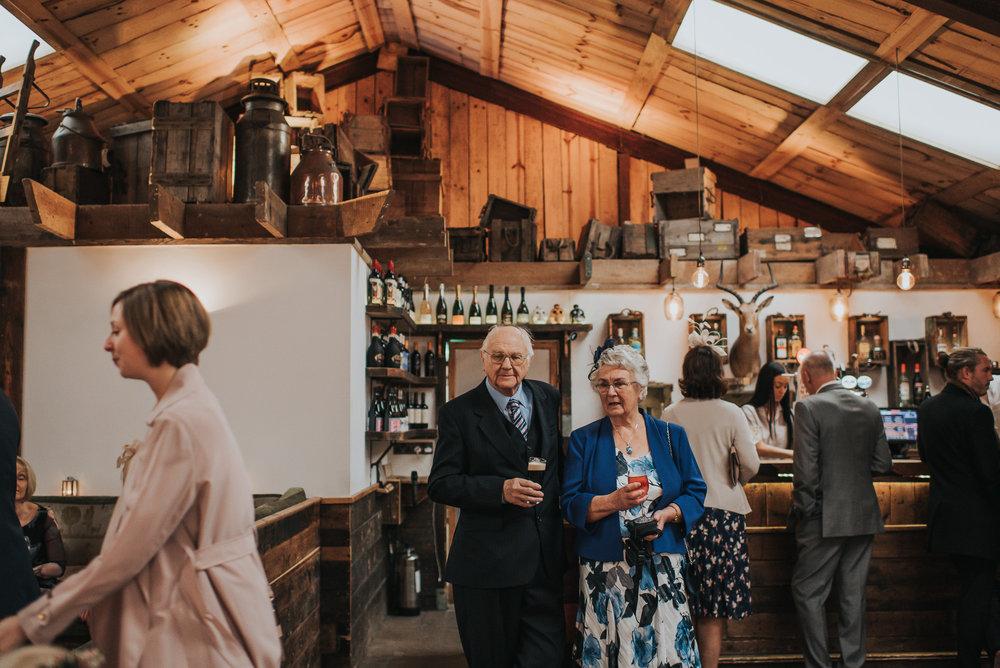 Owen house wedding barn wedding photographer north west cheshire england (15 of 38).jpg