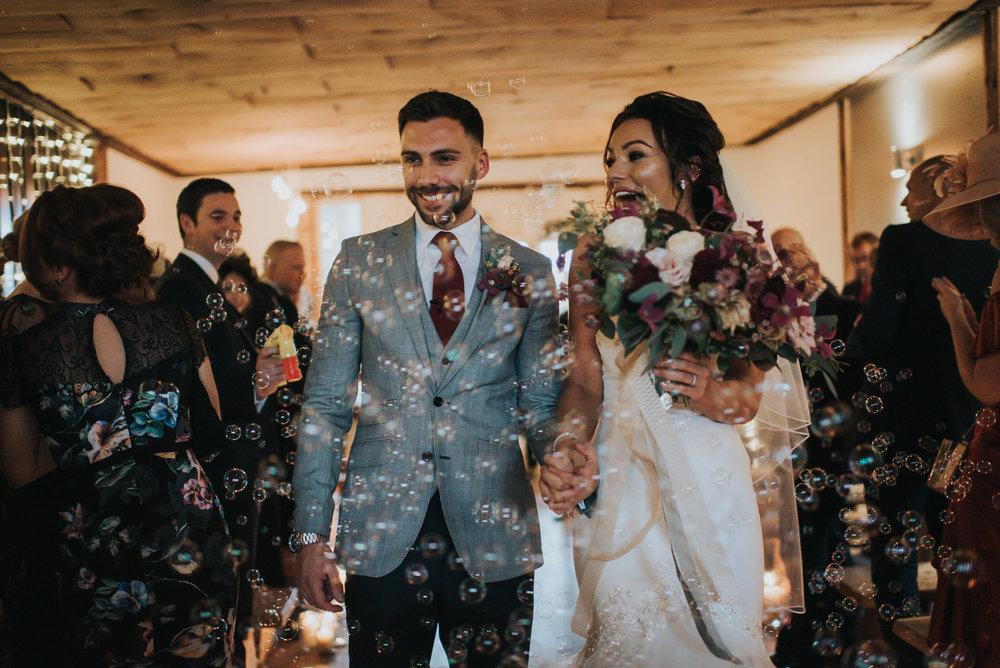 Owen house wedding barn wedding photographer north west cheshire england (26 of 38).jpg