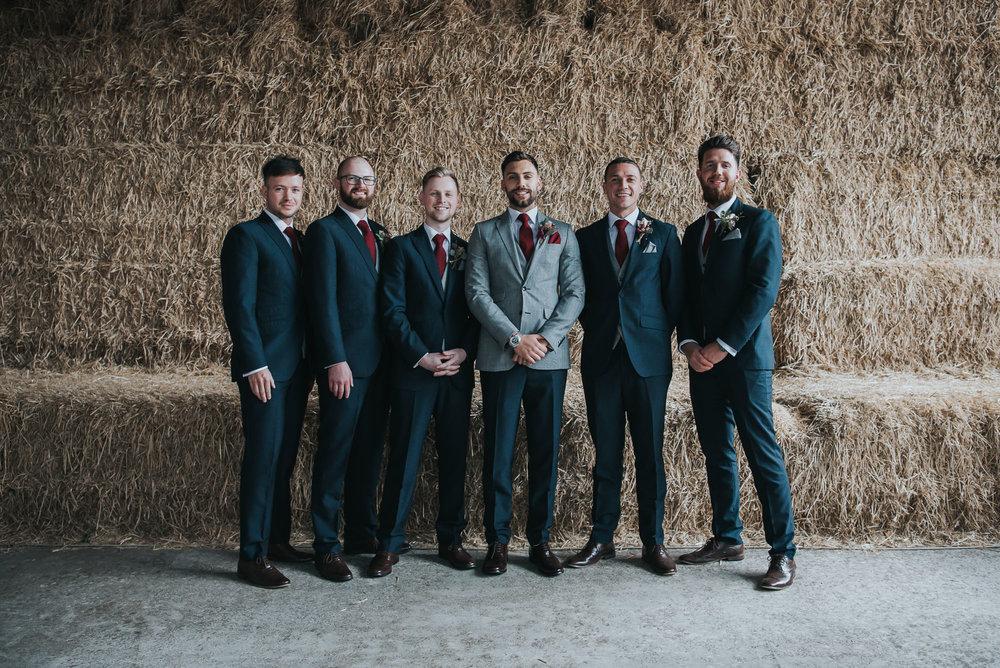 Owen house wedding barn wedding photographer north west cheshire england (30 of 38).jpg