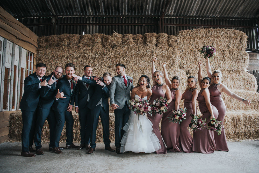 Owen house wedding barn wedding photographer north west cheshire england (31 of 38).jpg