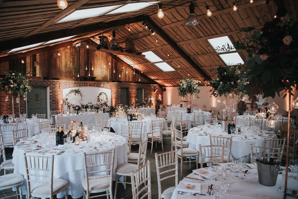 Owen house wedding barn wedding photographer north west cheshire england (35 of 38).jpg