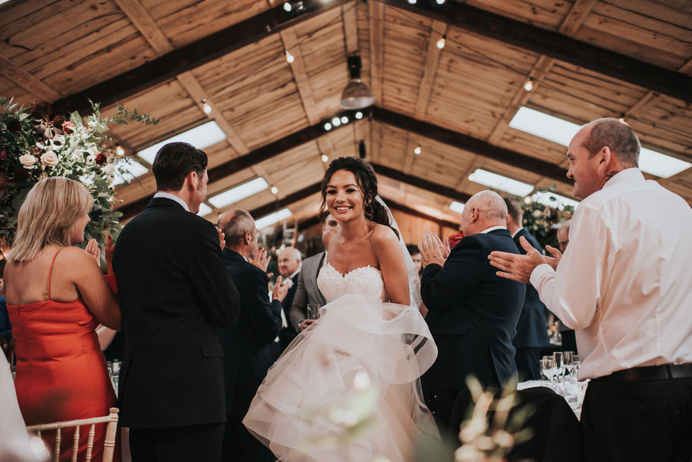 Owen house wedding barn wedding photographer north west cheshire england (38 of 38).jpg
