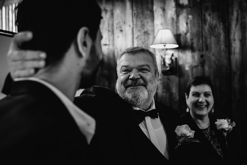 Owen HOuse Wedding Barn WEdding Photographer cheshire adam joe roberts photography (6 of 36).jpg