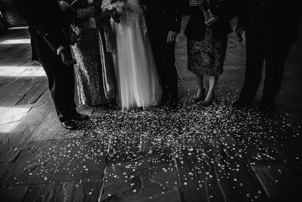 Owen HOuse Wedding Barn WEdding Photographer cheshire adam joe roberts photography (24 of 36).jpg