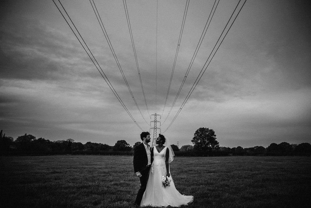 Owen HOuse Wedding Barn WEdding Photographer cheshire adam joe roberts photography (29 of 36).jpg