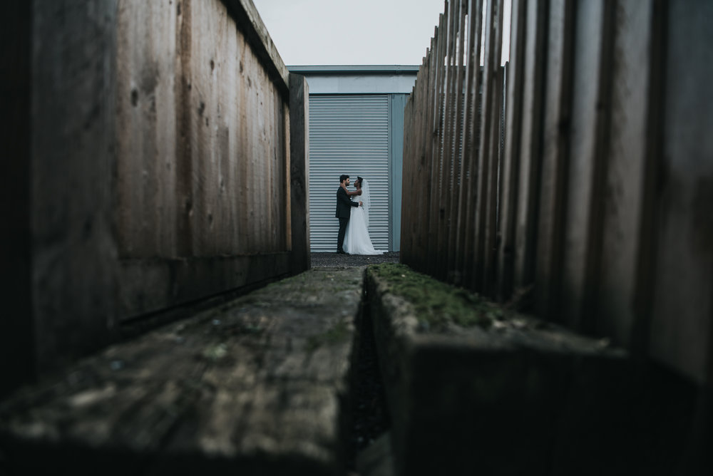 Owen HOuse Wedding Barn WEdding Photographer cheshire adam joe roberts photography (30 of 36).jpg