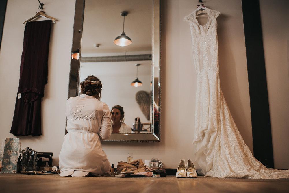 The Mill Barns Wedding Photographer Shropshire (9 of 40).jpg
