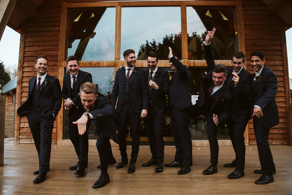 The Mill Barns Wedding Photographer Shropshire (29 of 40).jpg