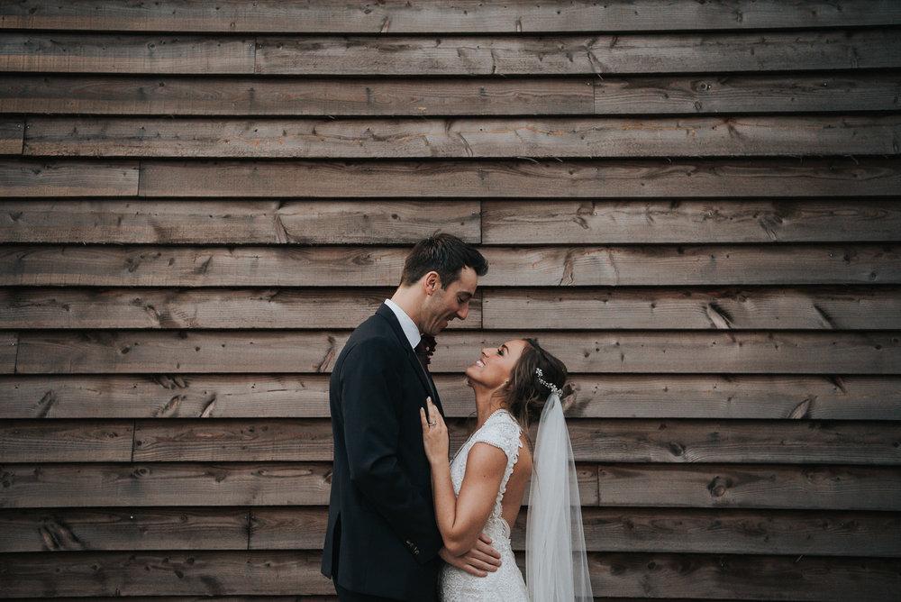 The Mill Barns Wedding Photographer Shropshire (30 of 40).jpg