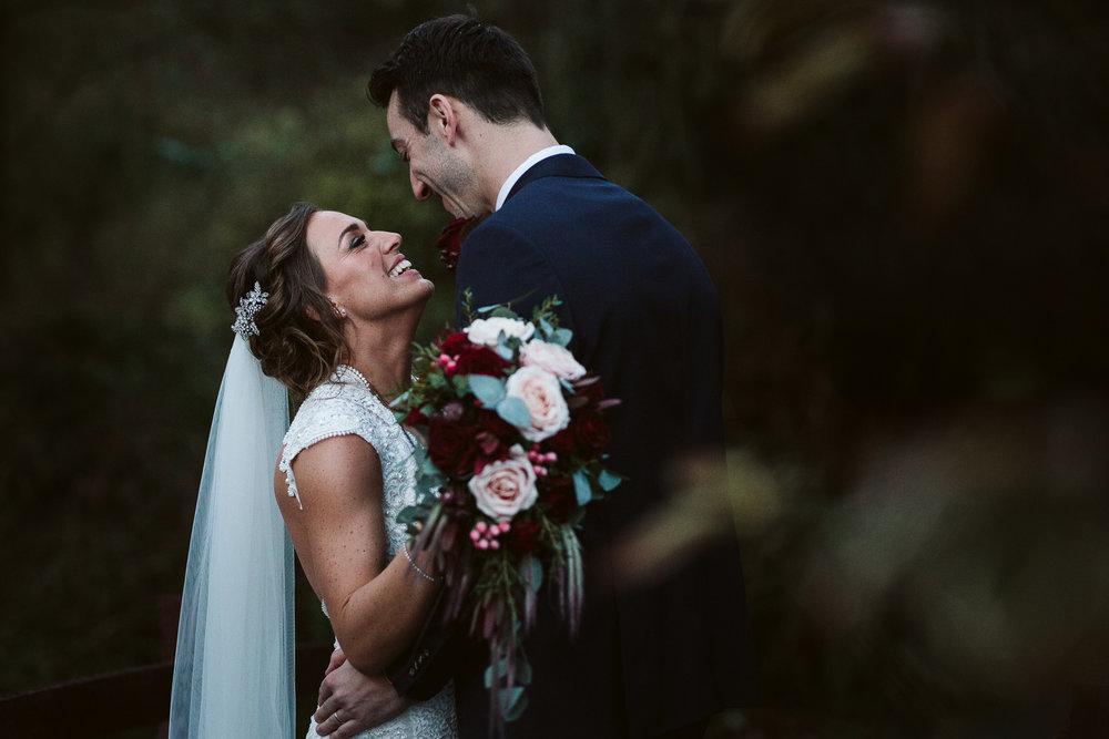 The Mill Barns Wedding Photographer Shropshire (33 of 40).jpg