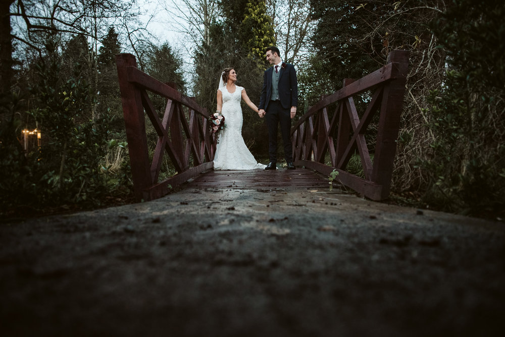 The Mill Barns Wedding Photographer Shropshire (34 of 40).jpg