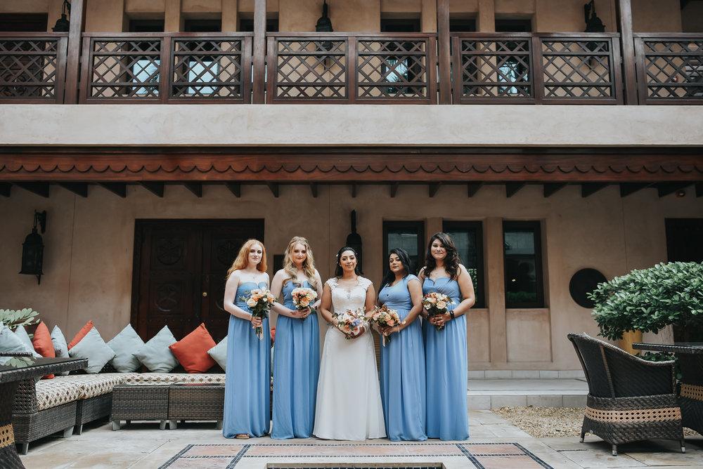 madinat jumeirah dubai wedding photographer  destination wedding photography (4 of 52).jpg