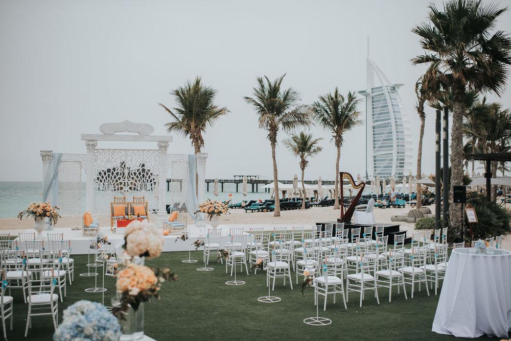 madinat jumeirah dubai wedding photographer  destination wedding photography (7 of 52).jpg