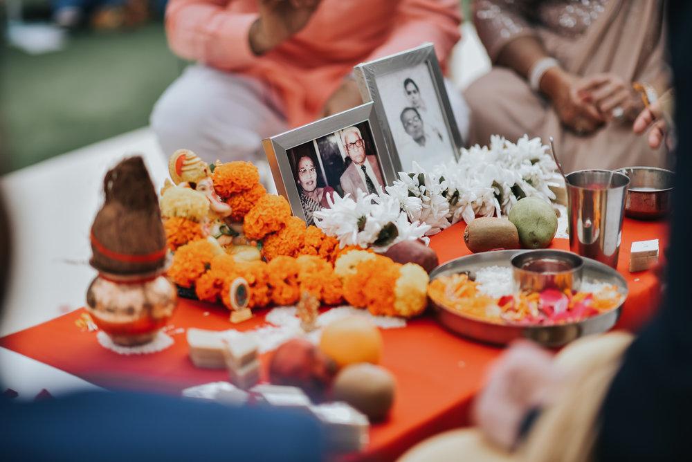 madinat jumeirah dubai wedding photographer  destination wedding photography (11 of 52).jpg