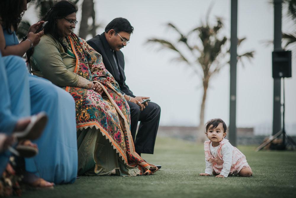 madinat jumeirah dubai wedding photographer  destination wedding photography (12 of 52).jpg