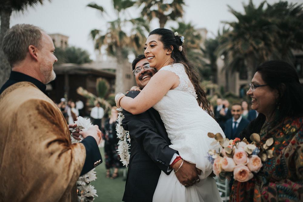 madinat jumeirah dubai wedding photographer  destination wedding photography (14 of 52).jpg