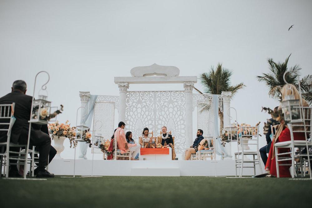 madinat jumeirah dubai wedding photographer  destination wedding photography (15 of 52).jpg