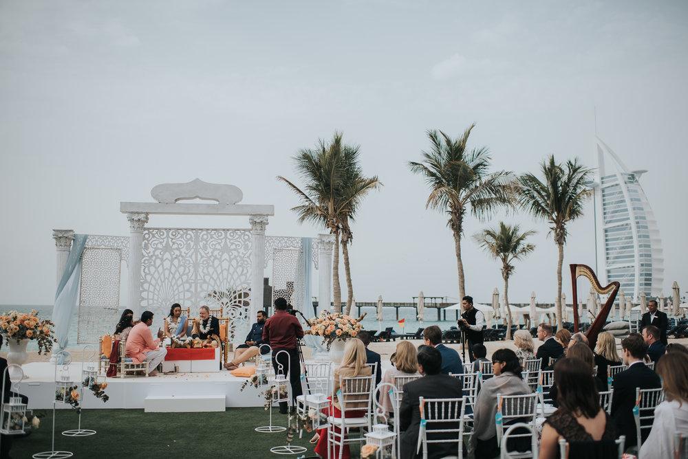 madinat jumeirah dubai wedding photographer  destination wedding photography (19 of 52).jpg