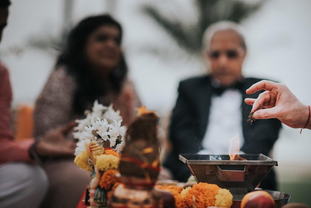madinat jumeirah dubai wedding photographer  destination wedding photography (20 of 52).jpg