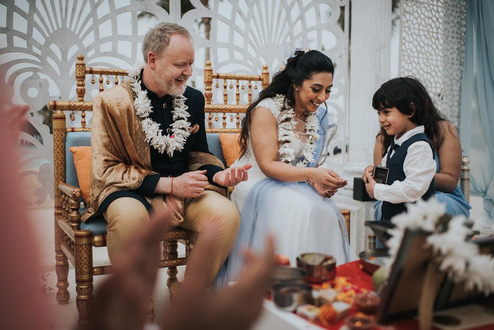 madinat jumeirah dubai wedding photographer  destination wedding photography (21 of 52).jpg