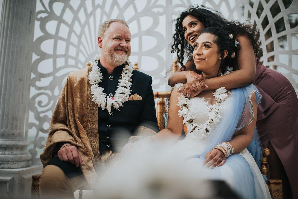 madinat jumeirah dubai wedding photographer  destination wedding photography (23 of 52).jpg