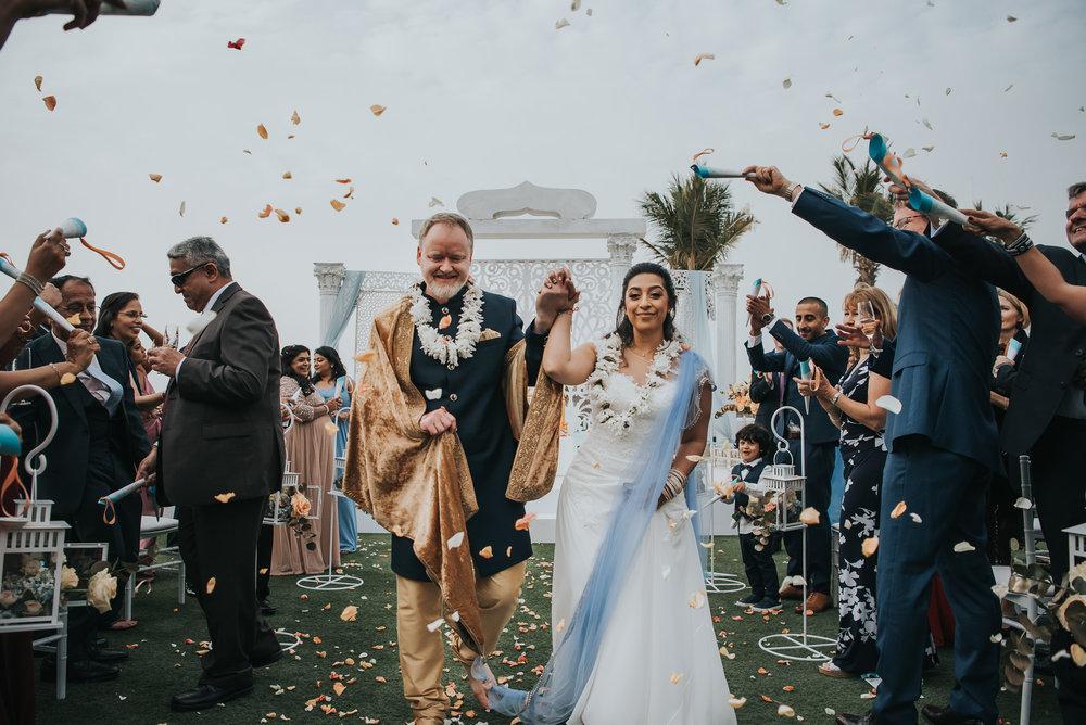 madinat jumeirah dubai wedding photographer  destination wedding photography (26 of 52).jpg