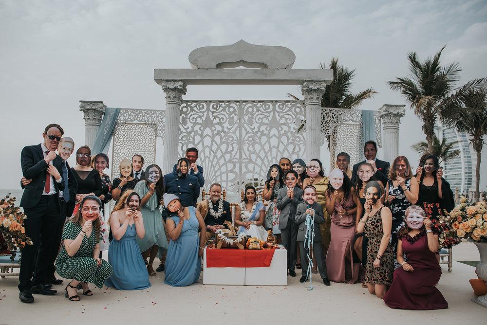 madinat jumeirah dubai wedding photographer  destination wedding photography (25 of 52).jpg