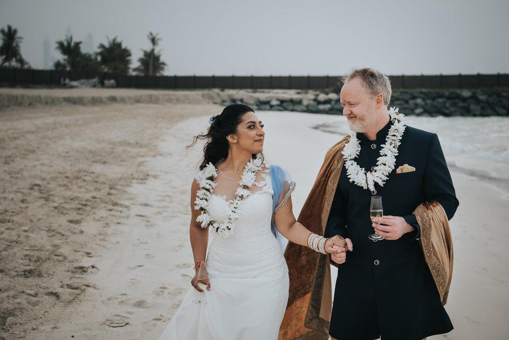madinat jumeirah dubai wedding photographer  destination wedding photography (28 of 52).jpg
